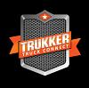 Logo-Trukker